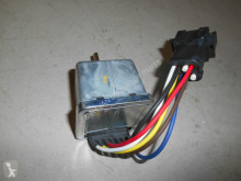 Caterpillar 2757741 equipment spare parts