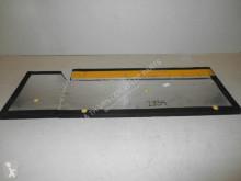 recambios maquinaria OP Caterpillar 3323429