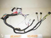 Caterpillar 3889075 equipment spare parts