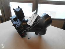 O&K RH23.5 equipment spare parts
