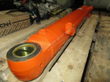 Kobelco PH01V00017F3 equipment spare parts