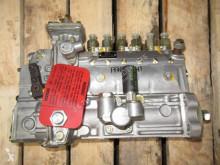 Bosch PES6A95D410LS3546