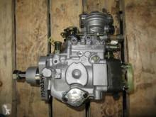 Bosch VE3/12F1150L947