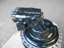 O&K 9603585 equipment spare parts