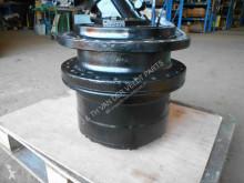 O&K 1950400 equipment spare parts