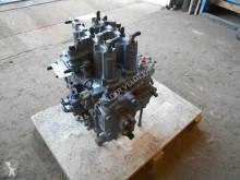 piese de schimb utilaje lucrări publice Kawasaki KMX15HA/B45001E