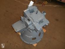 n/a A8V172ESBR 6.201F2-974-1 equipment spare parts