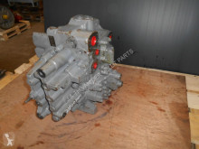 Hitachi HCV06 EH-102 equipment spare parts