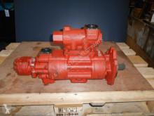 n/a KFP5150-90-KP 1013CYRF-SP equipment spare parts