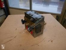 Rexroth HIC-A2329-F equipment spare parts