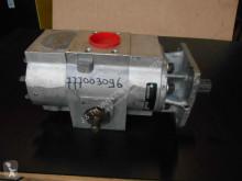 recambios maquinaria OP Parker E4062621