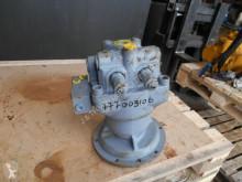 Rexroth AP5S67W30SMS-986
