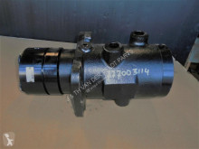 Kobelco LS55V00008F1 equipment spare parts