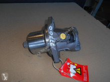 pièces détachées TP Rexroth A2FE32/61W-VAL100