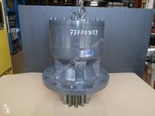 Sumitomo KRC11480 equipment spare parts