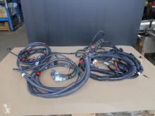náhradní díly stavba Case KRR17680