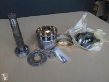 Case LU00090 equipment spare parts