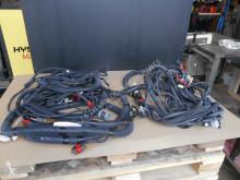 náhradní díly stavba Case MFR60421