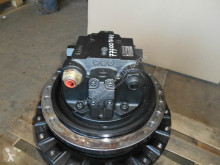 Hitachi HMGF57BA equipment spare parts