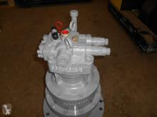 tweedehands motor