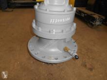 Hitachi HMGP10RB equipment spare parts