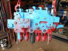 O&K 2246800 equipment spare parts