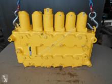 O&K 1488890 equipment spare parts