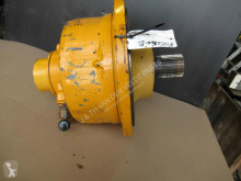 Poclain 3363011001 equipment spare parts