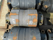 Caterpillar 3857004 equipment spare parts