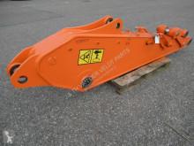 Doosan DX140LCR-3 equipment spare parts