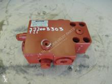 piese de schimb utilaje lucrări publice Kawasaki KHCV25P0203A/405