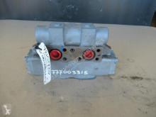 Uchida RF2K25J10M3D-899-1-L-13 equipment spare parts