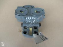 pièces détachées TP Rexroth MH2WH22 B02F10/006L5M11