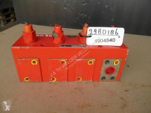O&K 1904840 equipment spare parts