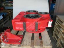 O&K 1929773 equipment spare parts