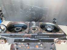 Hitachi CX550 equipment spare parts