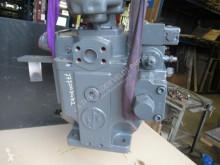 O&K A4VSO250HD1B/11L-PZB13K00-SO62 equipment spare parts