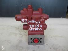 piese de schimb utilaje lucrări publice Hitachi C4781-7255