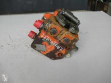 pièces détachées TP Sauer 15 2092 RH