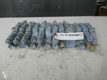 n/a 21306201 equipment spare parts