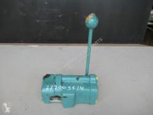 Bosch 0 521 200 058