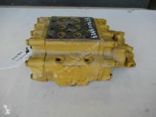 hydraulique Fiat-Allis