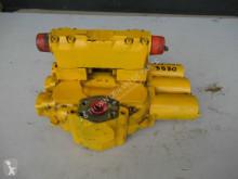 Rexroth 648909 008 equipment spare parts