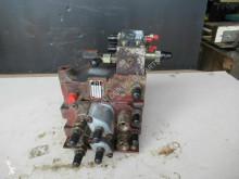 n/a FDG2P20F equipment spare parts