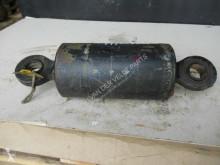Hitachi KH equipment spare parts