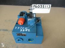 Rexroth MHRSM25B10/AG26Z4M