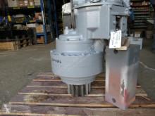 Kawasaki SX504BM-RG250SM-2 equipment spare parts