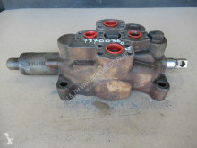 Vickers CMD60S30010 equipment spare parts