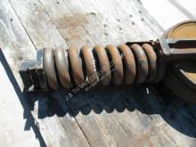 Caterpillar 323D equipment spare parts