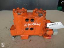 n/a 4241524 equipment spare parts